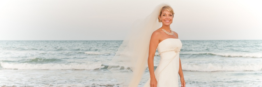 Wedding Packages Coastal Weddings And Events
