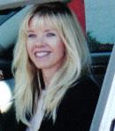 Myrtle Beach Wedding Planner-Cheryl Turner