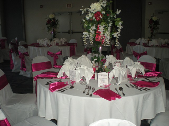 Table ... & Table setting ideas « Coastal Weddings and Events