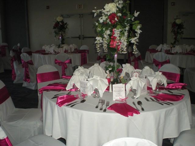 Table setting ideas « Coastal Weddings and Events